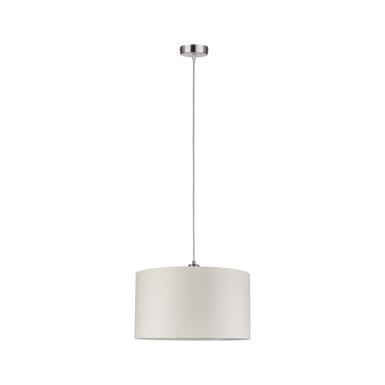 Подвесной светильник Paulmann Tessa, E27
