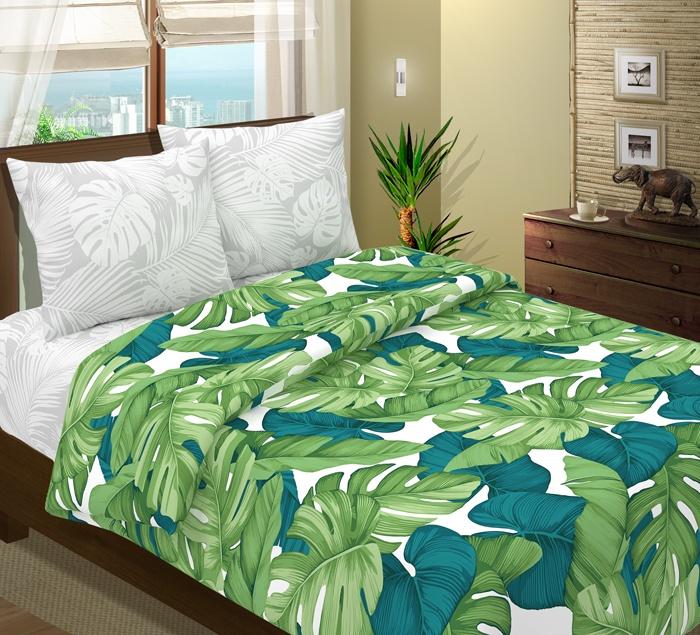 Комплект постельного белья Селтекс 745-сем