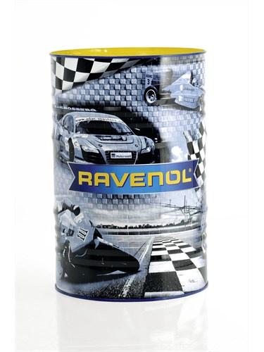 Моторное масло RAVENOL 1111117-060-01-999 смазка ravenol 1340121 100 04 999