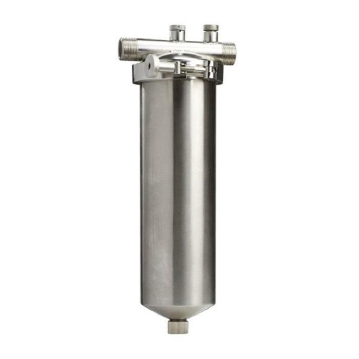 Система очистки воды Fibos Фильтр для воды
