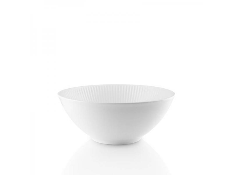 Блюдо Eva Solo Bowl Legio Nova 1.2L, белый