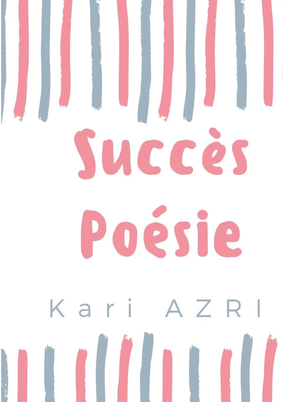 Kari Azri Succes Poesie edmond locard les crimes de sang et les crimes d amour au xviie siecle french edition