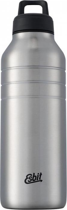 Фляга Esbit Majoris, DB1000TL-S, светло-серый, 1 л цена