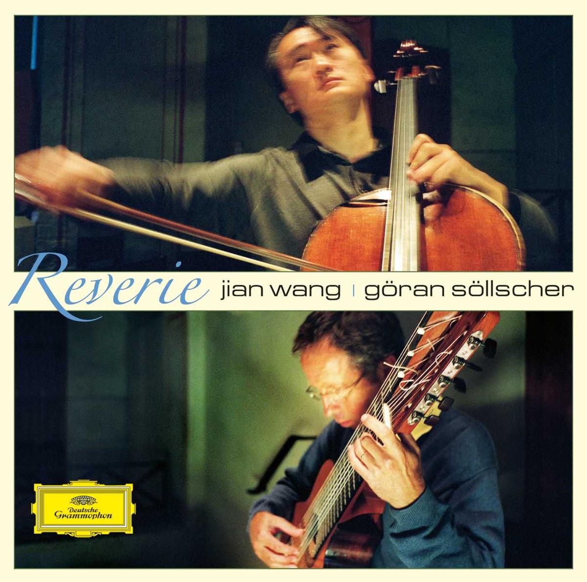 Jian Wang, Goran Soellscher. Popular Melodies Arranged For Cello And Guitar рюкзак jian xiu a4 3 2015