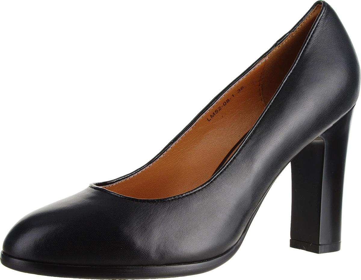 Туфли Libellen цены онлайн