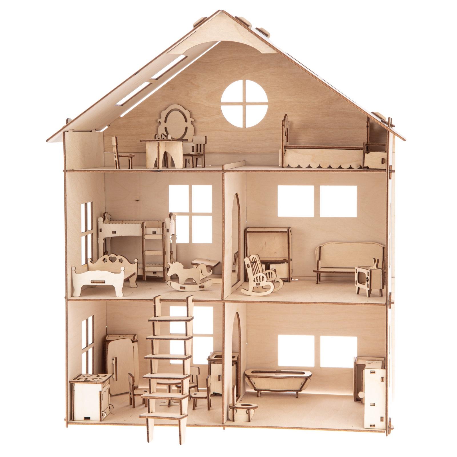 картинки кукольного домика для лол несколько интереснейших