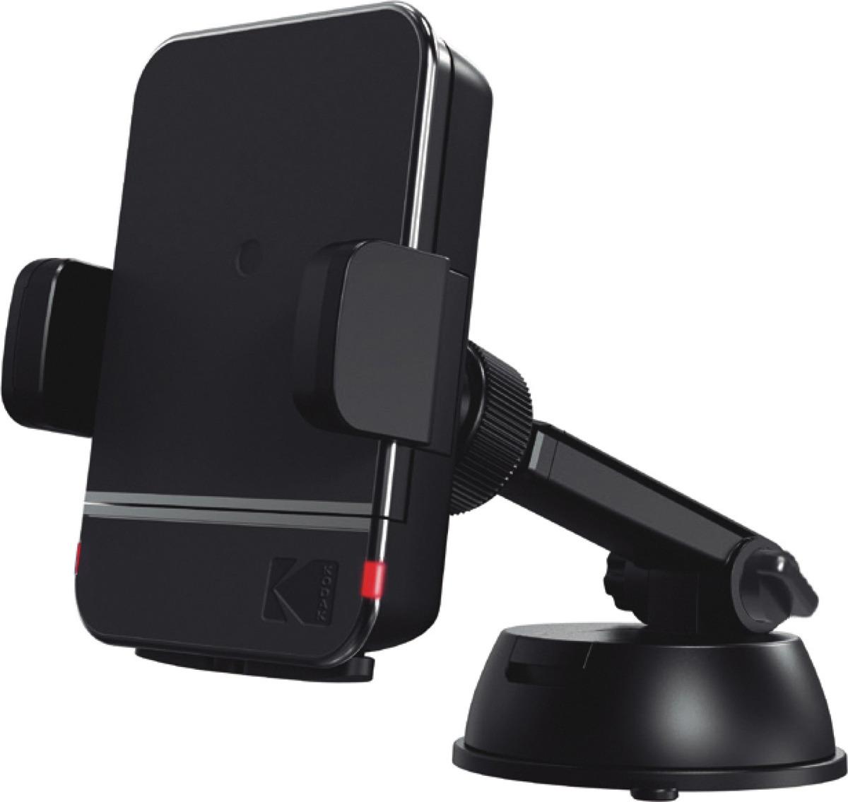 Автомобильное зарядное устройство Kodak, UC103, черный зарядное устройство для фотокамеры generic 10pcs lot klic7003 klic 7003 k7003 kodak easyshare m380 m381 m420 md81 v1003 v803 z950