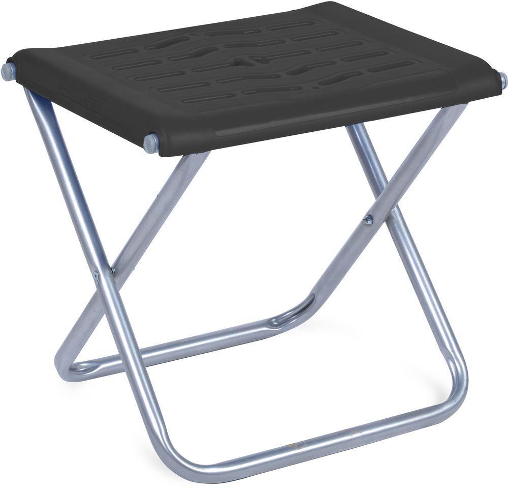 Стул складной Ника ПСП4 черный стул складной 400х300х300 мм