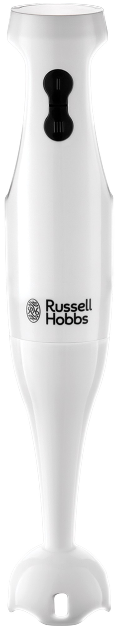 Блендер Russell Hobbs Food Collection 24601-56 блендер погружной russell hobbs explore 200w
