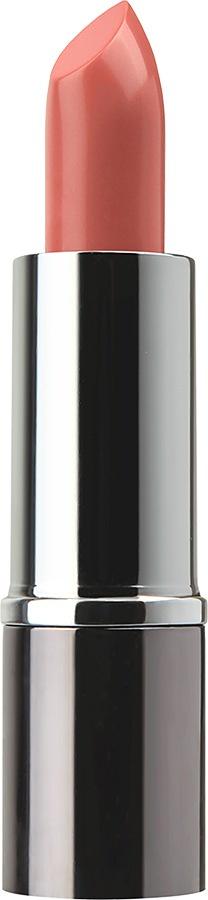 Губная помада LIMONI увлажняющая Lipstick, тон 17 цена 2017