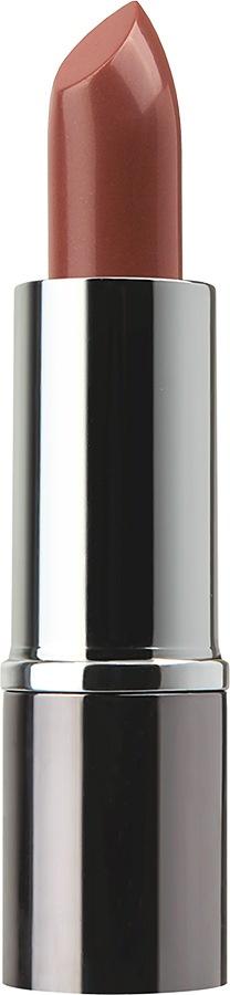 Губная помада LIMONI увлажняющая Lipstick, тон 201 limoni lip stick увлажняющая губная помада тон 222 кремовая роза 4 5 гр