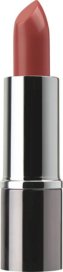Губная помада LIMONI увлажняющая Lipstick, тон 203 limoni lip stick увлажняющая губная помада тон 222 кремовая роза 4 5 гр