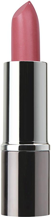 Губная помада LIMONI увлажняющая Lipstick, тон 220 limoni lip stick увлажняющая губная помада тон 222 кремовая роза 4 5 гр