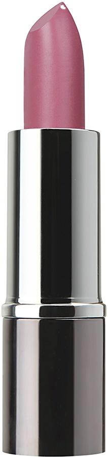Губная помада LIMONI увлажняющая Lipstick, тон 223 limoni lip stick увлажняющая губная помада тон 222 кремовая роза 4 5 гр