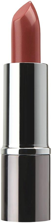 Губная помада LIMONI увлажняющая Lipstick, тон 224 limoni lip stick увлажняющая губная помада тон 222 кремовая роза 4 5 гр