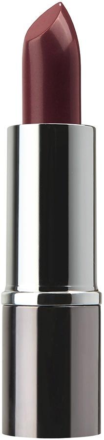 Губная помада LIMONI увлажняющая Lipstick, тон 226 limoni lip stick увлажняющая губная помада тон 222 кремовая роза 4 5 гр
