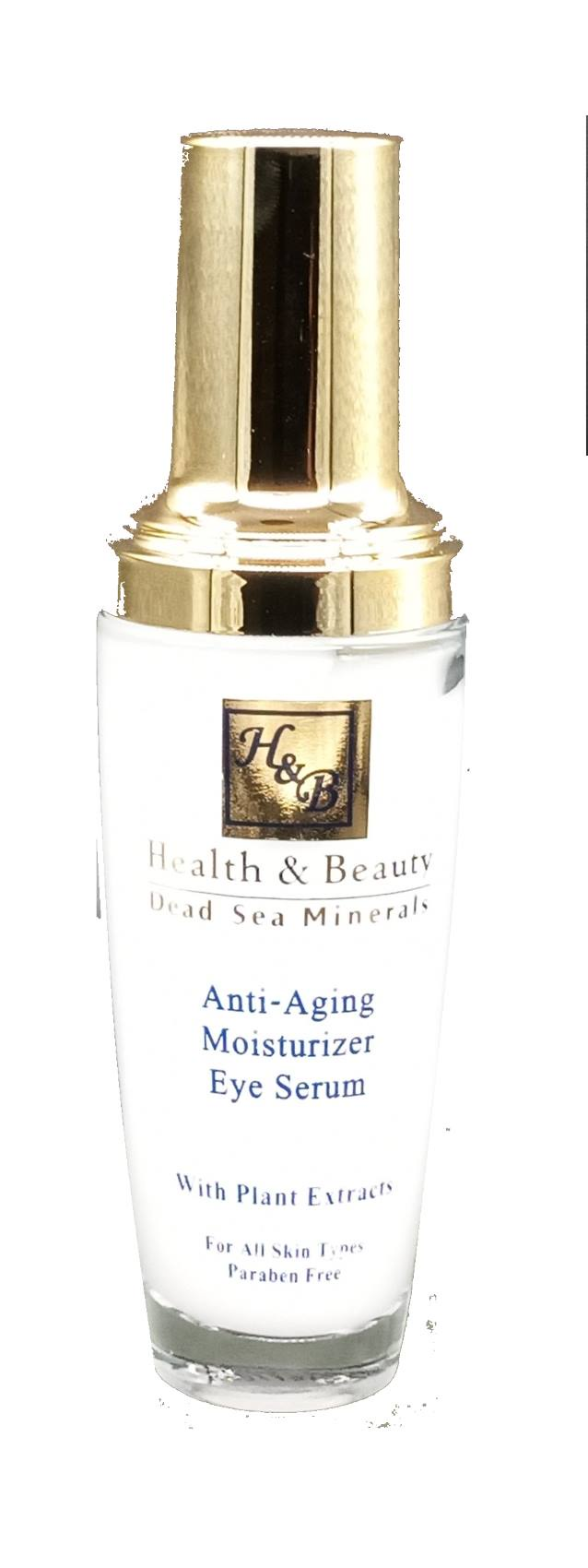 Гель для ухода за кожей Health& Beautyвокруг глаз Health& Beauty