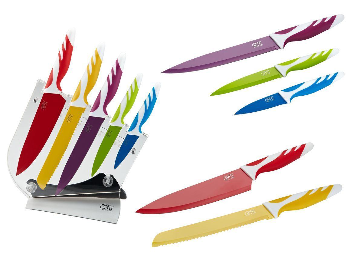 Кухонный нож 6757