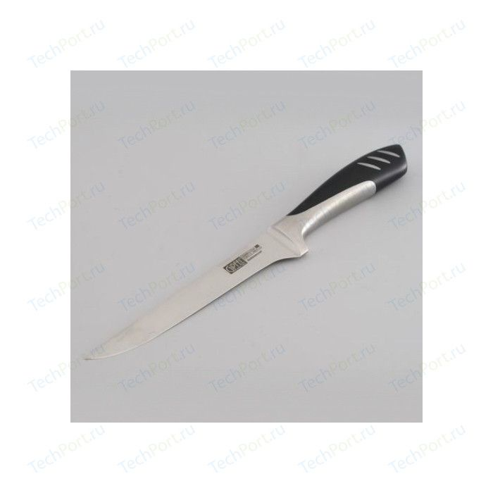 Кухонный нож G-6905