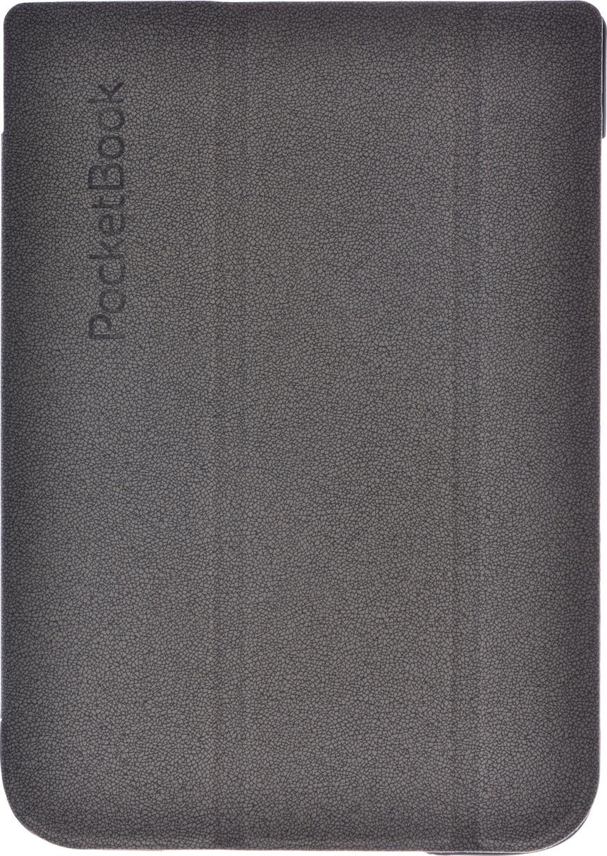 Чехол для электронной книги PocketBook 740, серый