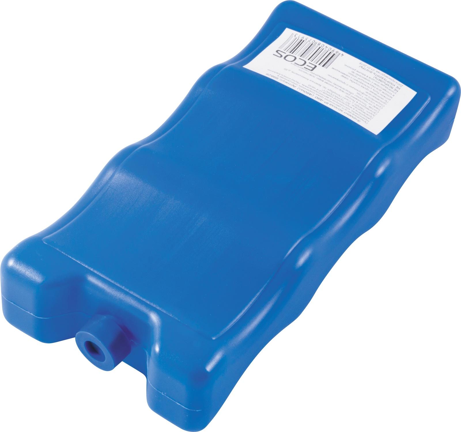 Аккумулятор холода Ecos IP-480