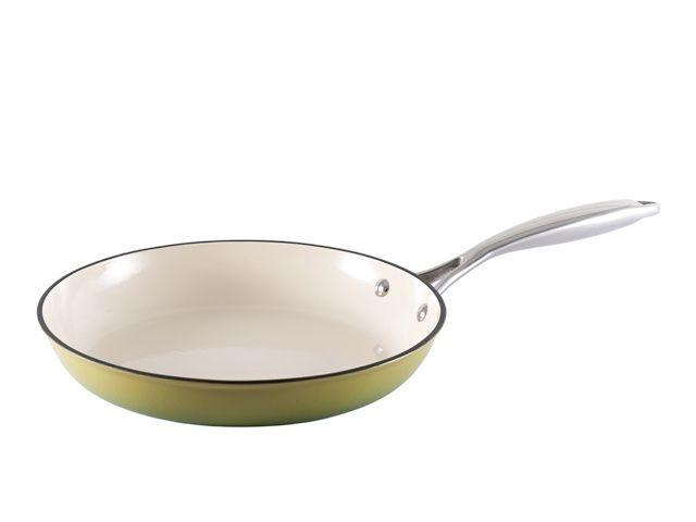 Сковорода GIPFEL 2254 кастрюля чугунная gipfel mini 2229