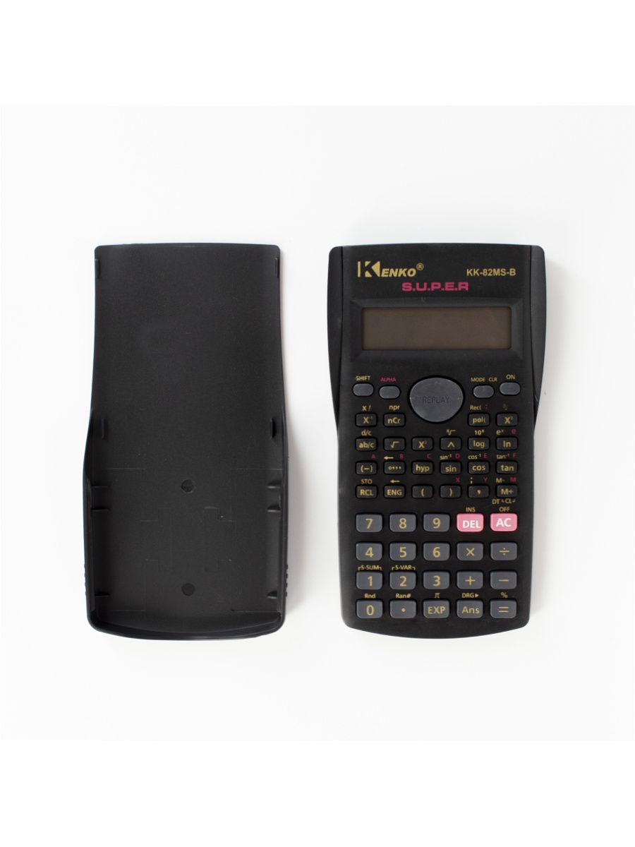 Карманный калькулятор Удачная покупка JSQ02 калькулятор canon as 888