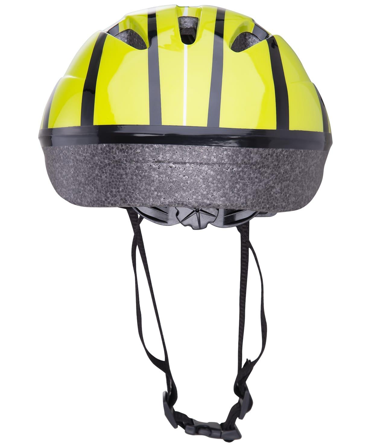 Шлем защитный Ridex Rapid, зеленый Ridex
