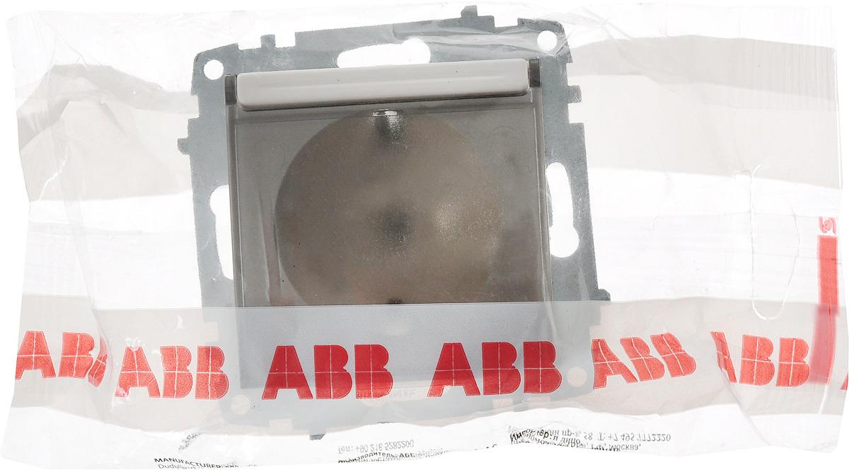 Розетка ABB