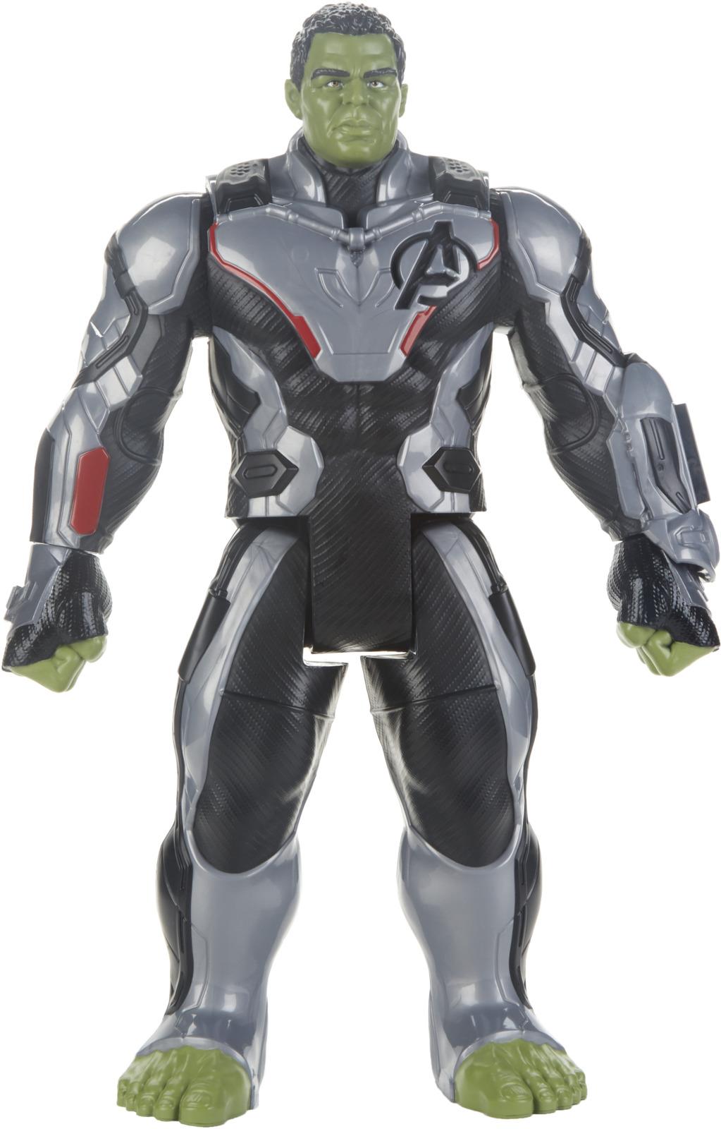 Фигурка Avengers Movie Халк, E3304EU4 30a car power fuses 30 piece pack