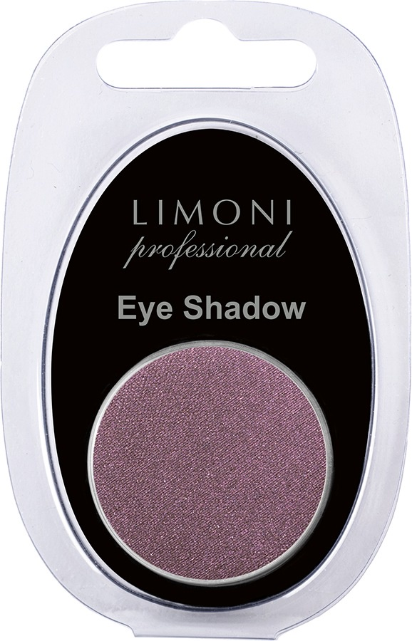 Тени для век LIMONI Eye-Shadow, тон 12 gogo tales 10 colors mineral eyeshadow palette naked smoky eye shadow powder warm nude matte shimmer eyeshadow contour cosmetics