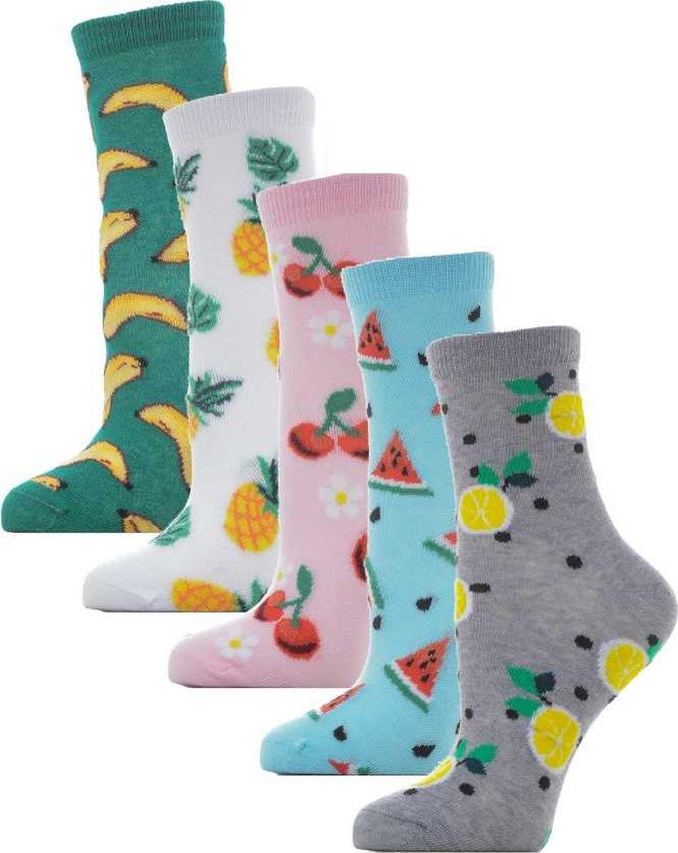 Носки Наше jd коллекция светло телесный 12 пар носков 15d две кости размер