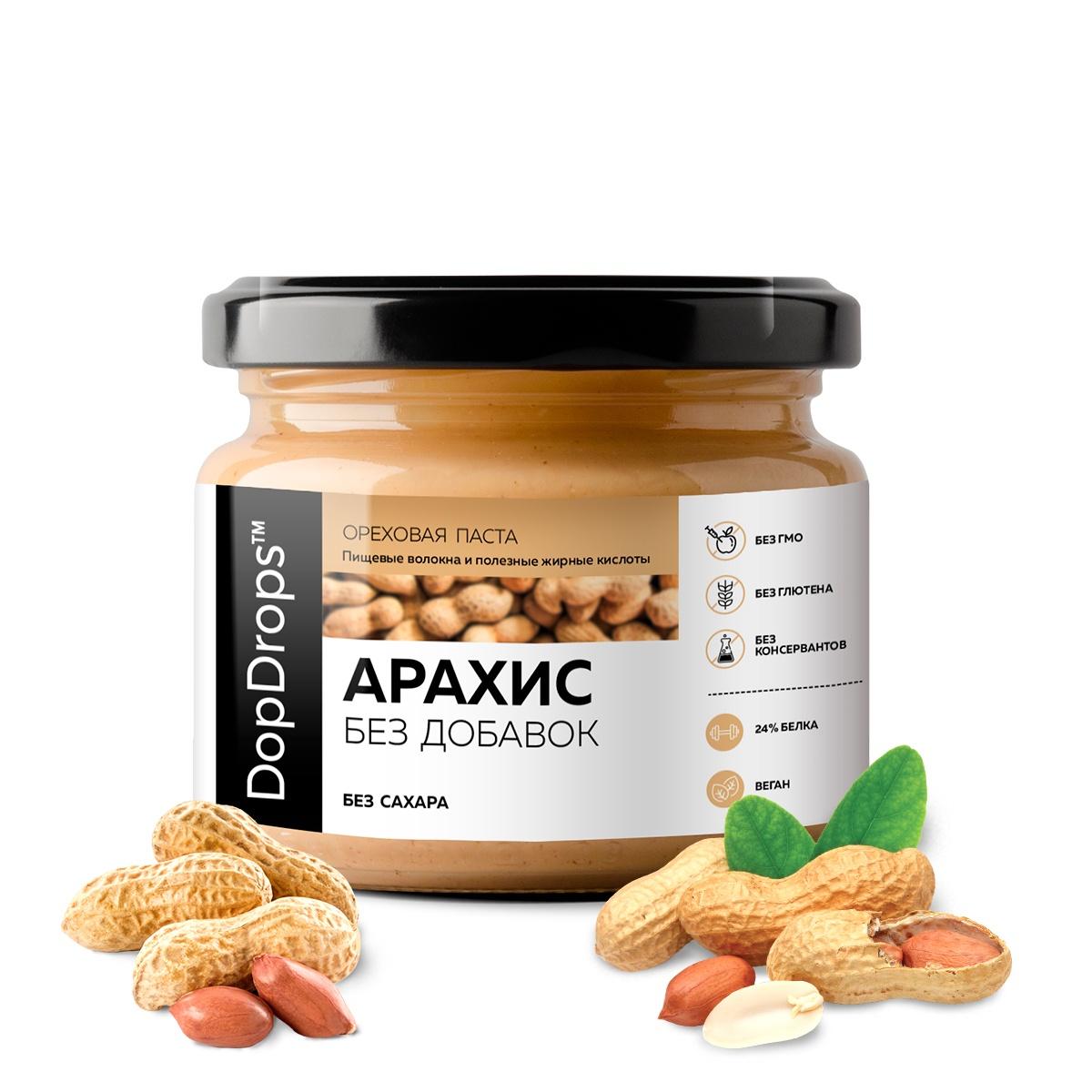 Ореховая Паста Диета. Можно ли есть арахисовую пасту на диете, польза и вред для худеющих
