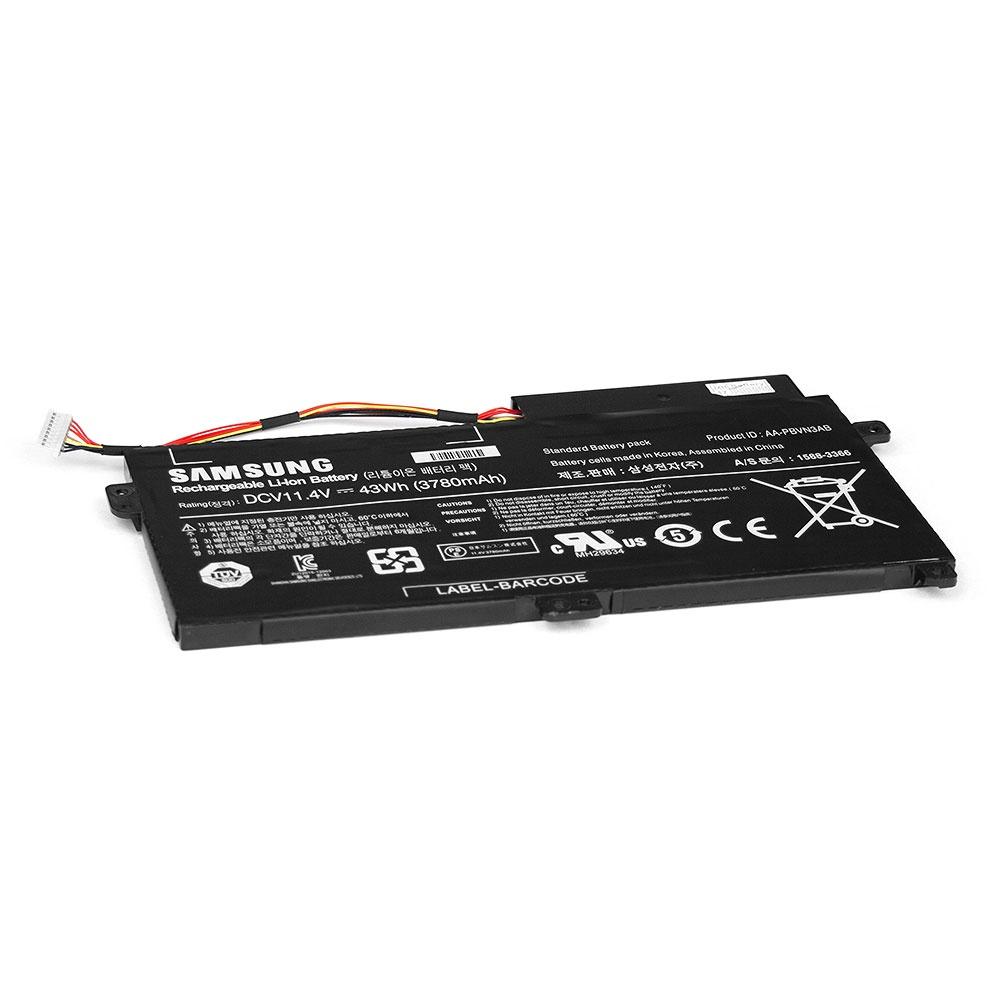 Аккумулятор для ноутбука OEM Samsung 370R4E, 370R5E, 470R5E, 510R5E Series. 11.4V 3780mAh PN: AA-PBVN3AB, BA43-00358A скачать драйвера для ноутбука samsung