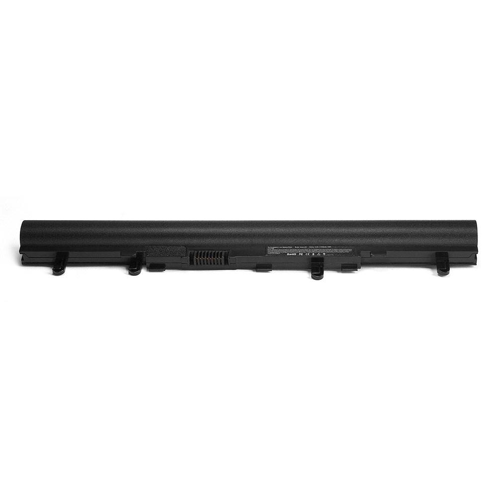 Аккумулятор для ноутбука OEM Acer Aspire V5-431, E1-522, S2-471 Series. 14.8V 2200mAh PN: AK.004BT.097, AL12A32