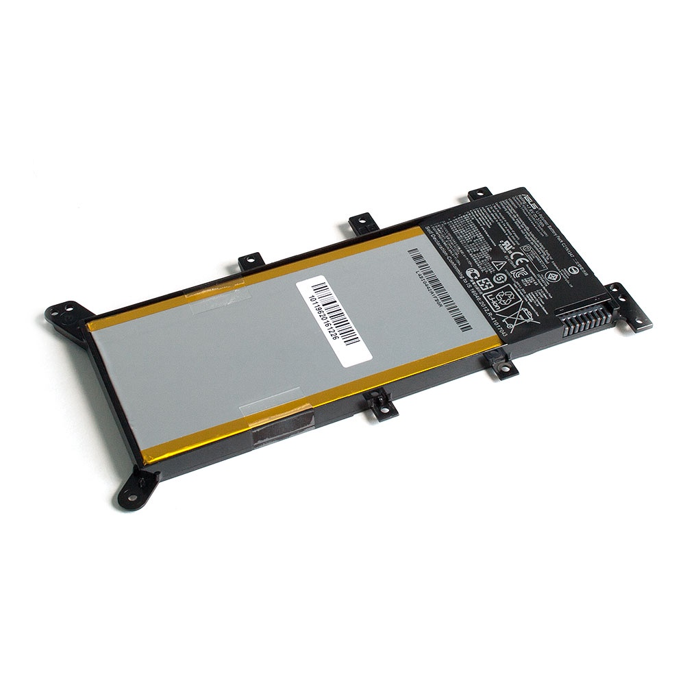 Аккумулятор для ноутбука OEM Asus X555LD, X555LN, X555LA, X555, A555L, F555, F555L, F555LA-AH51, F555LD Series. 7.6V 4775mAh PN: 2ICP4/63/134, C21N1347
