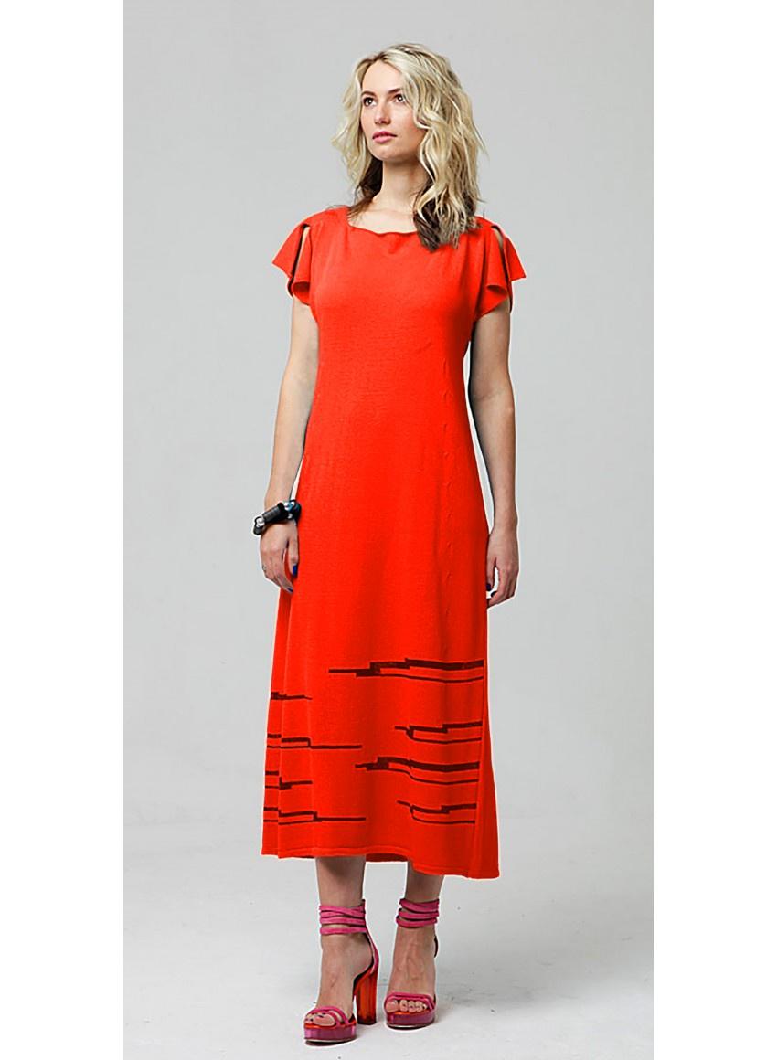 Платье JACKLIN