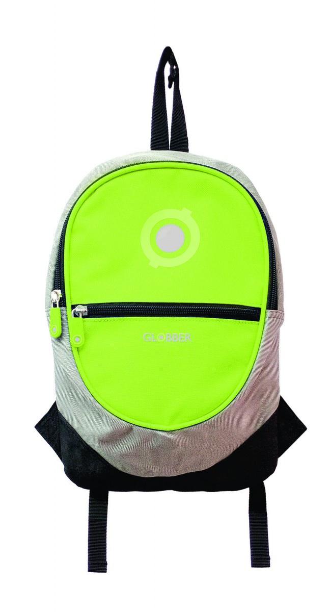 GLOBBER BACKPACK JUNIOR рюкзак цена и фото