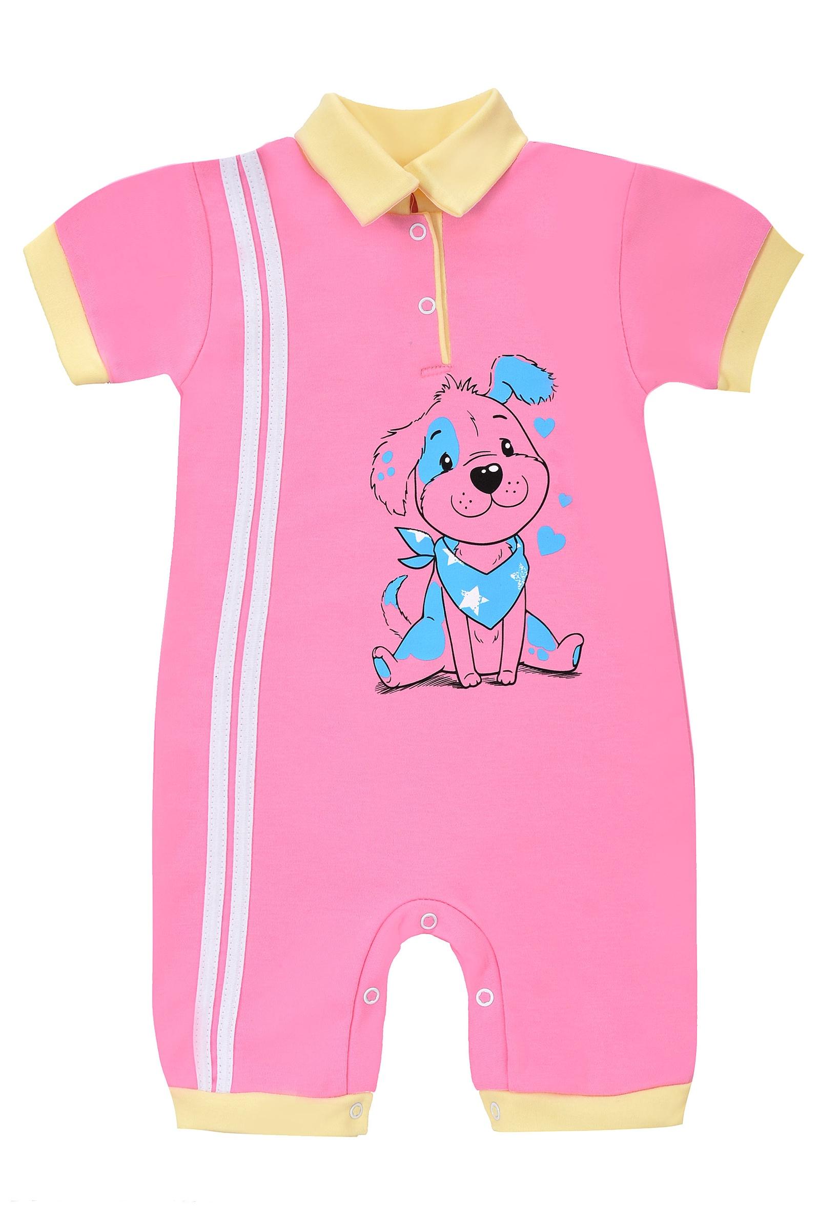 Боди Детская одежда