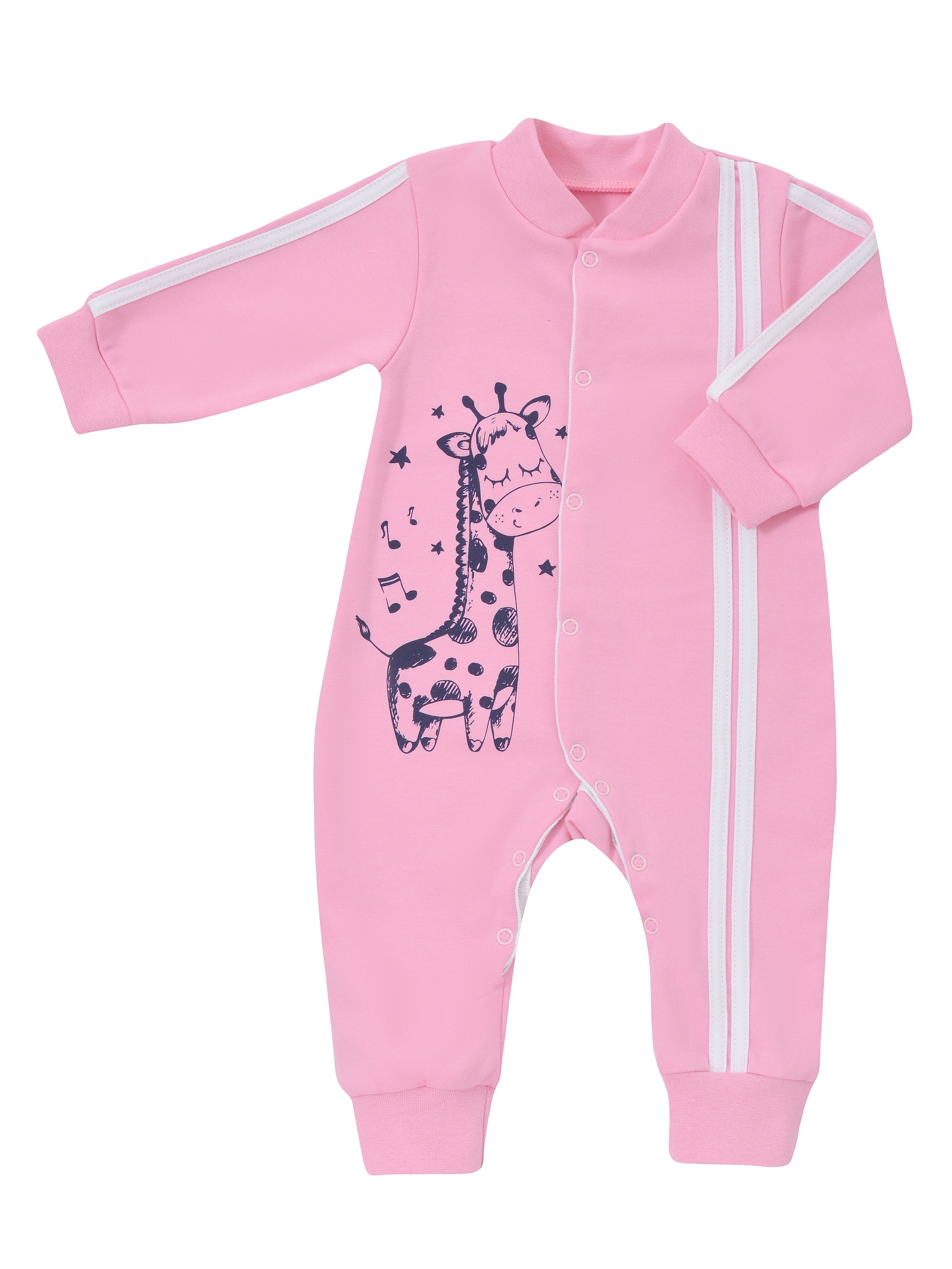 Комбинезон Детская одежда