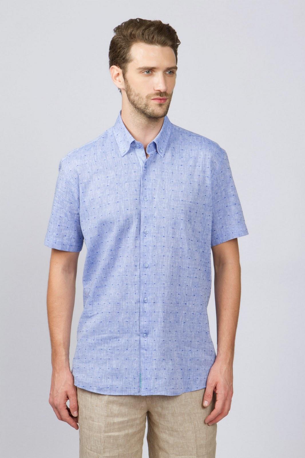 Рубашка KANZLER цена