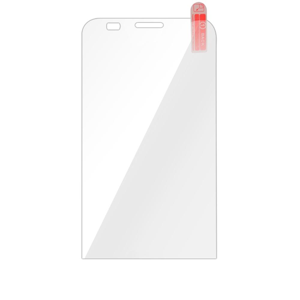 Защитное стекло Мобильная Мода C071, прозрачный