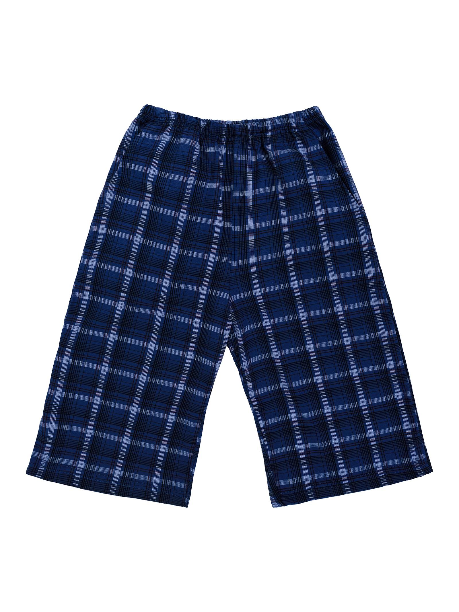 Бриджи/капри Детская одежда