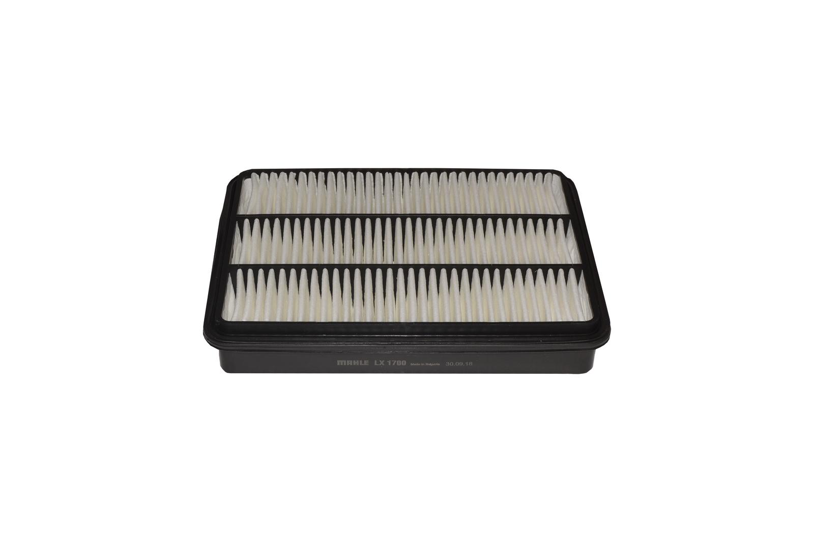 цена на Воздушный фильтр Mahle ORIGINAL LX1700