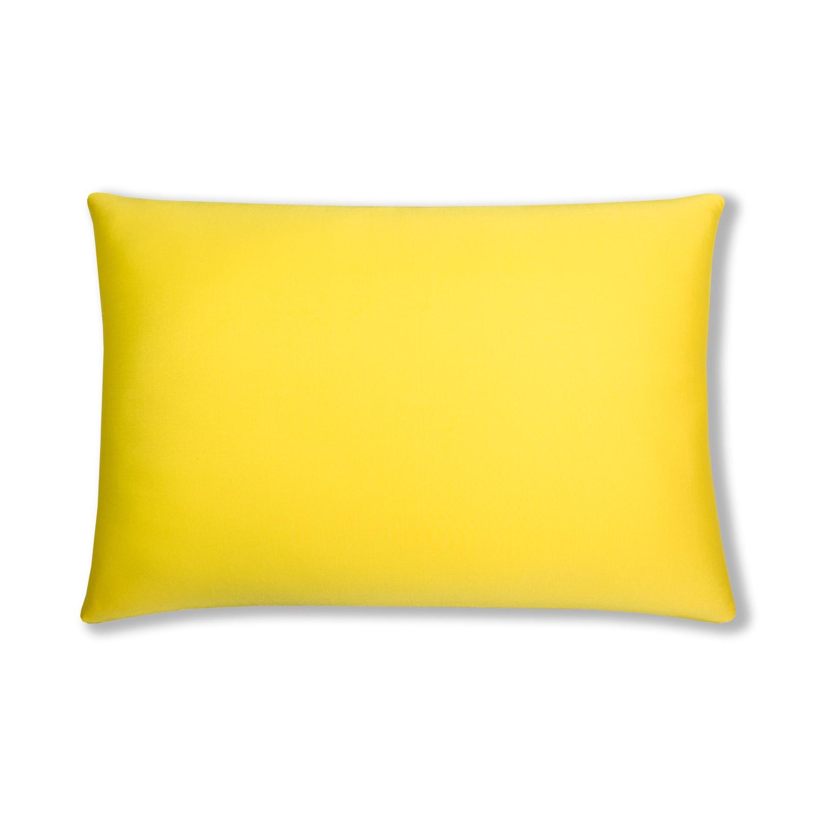 Подушка антистрессовая Штучки, к которым тянутся ручки Дачница, цвет: желтый, 40 x 30 см подушка антистрессовая штучки к которым тянутся ручки ассорти цвет сиреневый 30 х 27 см