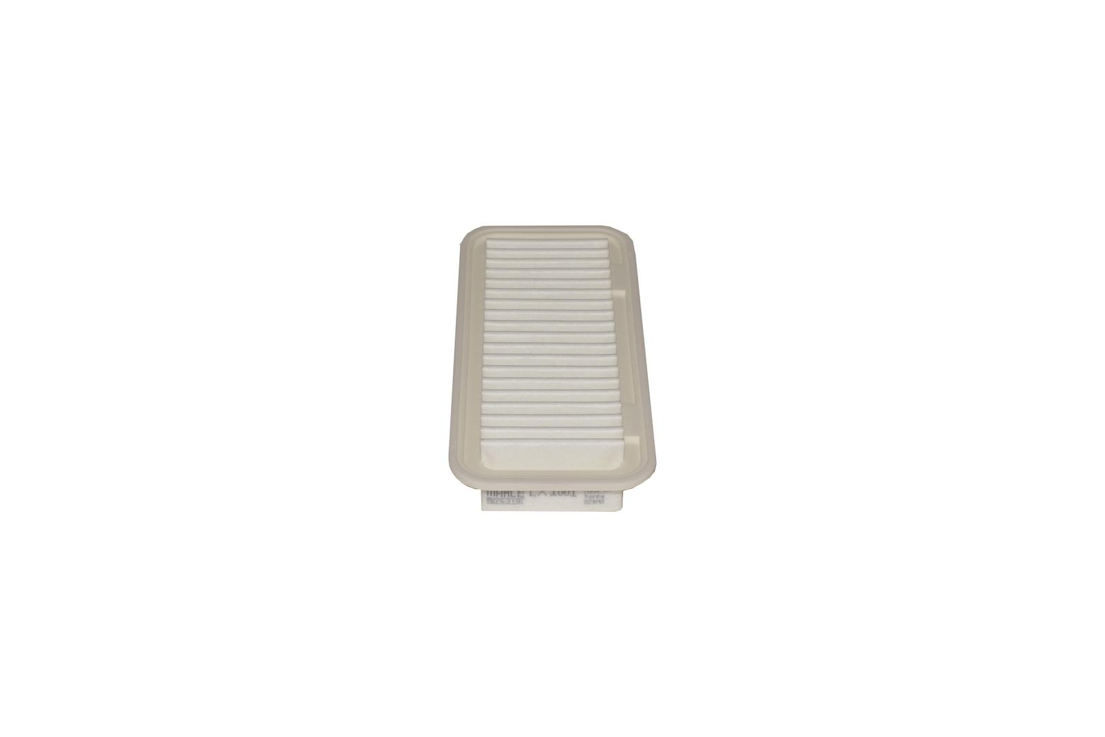 Воздушный фильтр Mahle ORIGINAL LX1001 недорго, оригинальная цена