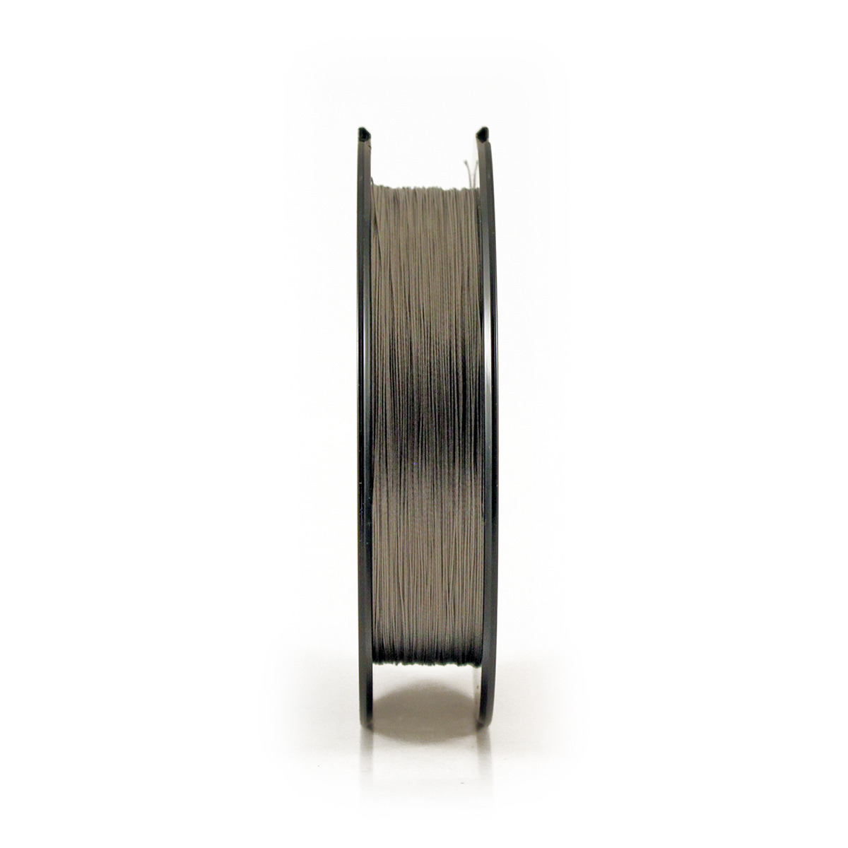 Плетеный шнур Daiwa J-Braid Grand X8, 69575, светло-серый, 150 м, 0,1 мм Daiwa