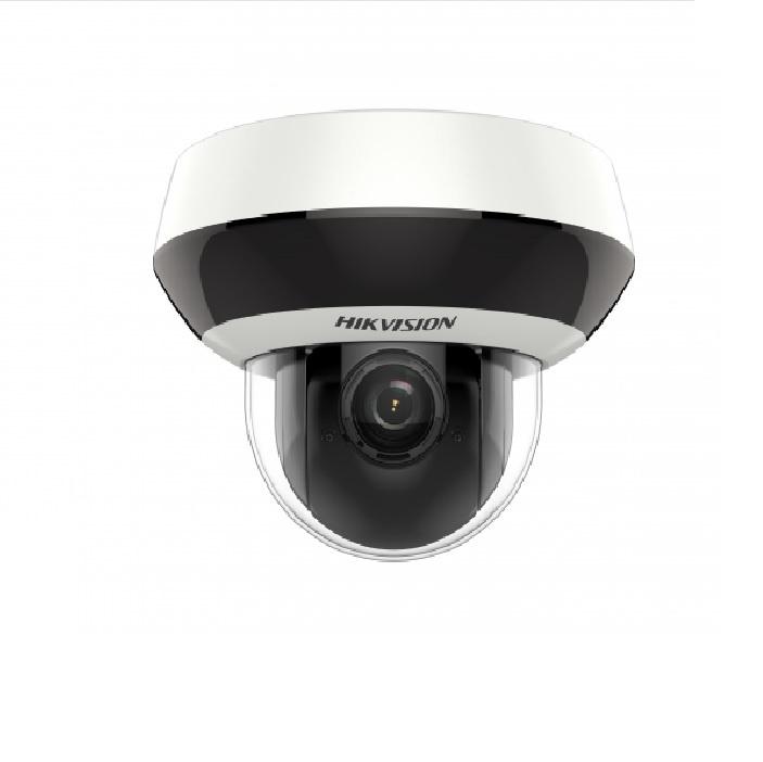 IP камера Hikvision Видеокамера IP DS-2DE2A204IW-DE3 2.8-12мм