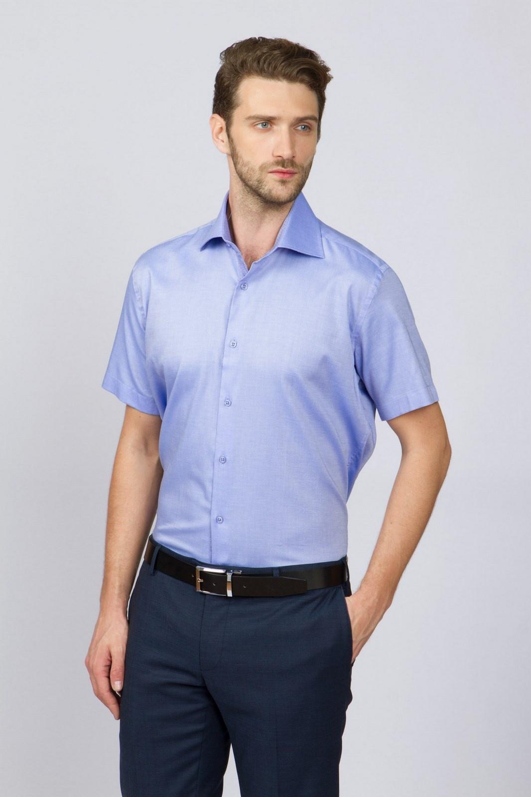 цена на Рубашка KANZLER