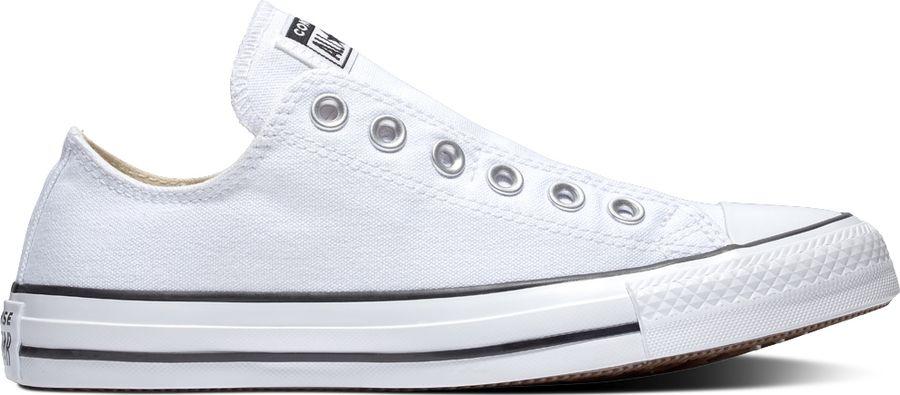 Кеды Converse Chuck Taylor All Star Slip кеды женские converse chuck taylor all star цвет синий 163303 размер 5 37 5